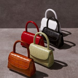 Up to $100 OffNeiman Marcus By Far Hangbags Sale