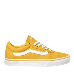 Vans5.9折Ward 女士板鞋