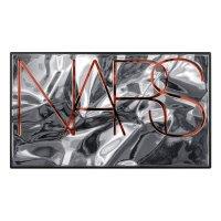 NARS Nordstrom Nars 限量眼影盘