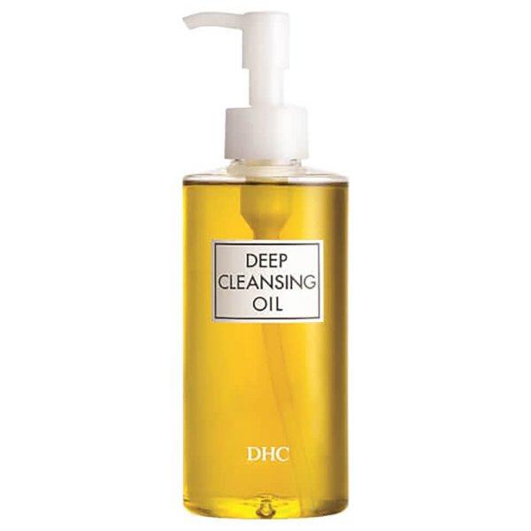 卸妆油 30ml-200ml