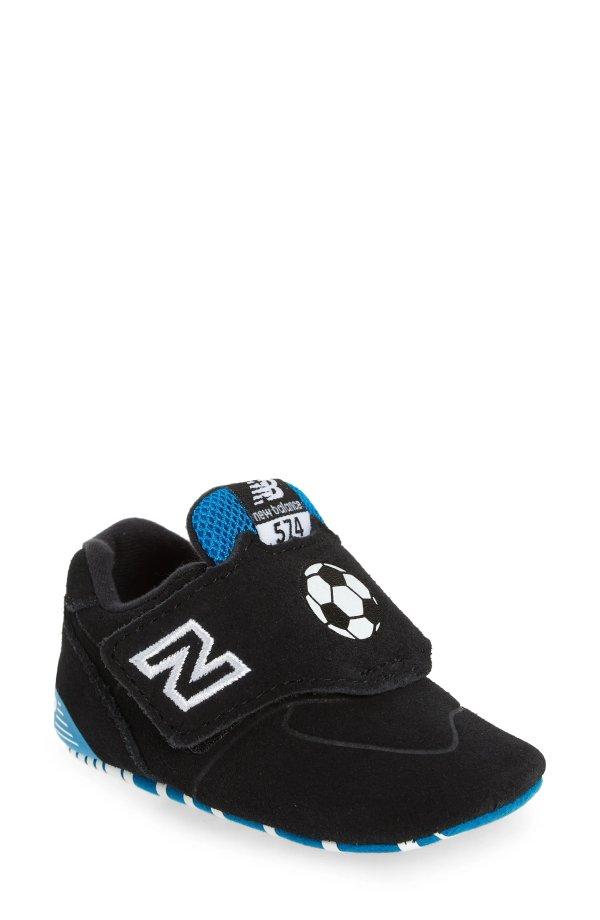 574 婴儿学步鞋