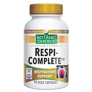 Buy 2 or more for $35.99 eachRespi-Complete™