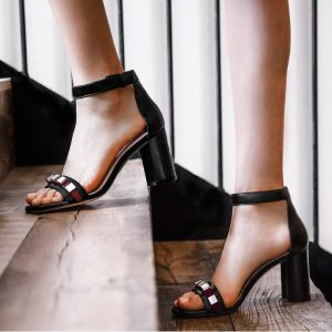 Up To 70% OffSemi-Annual Shoes Sale @ Saks Off 5th