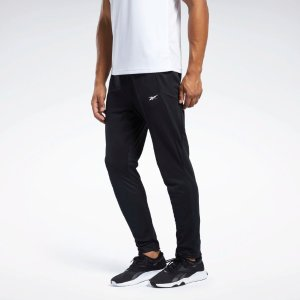 Reebok男款运动裤