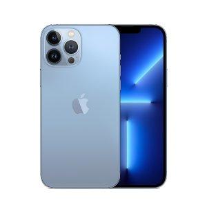 Apple13Pro 蓝色 128GBiPhone13Pro 手机