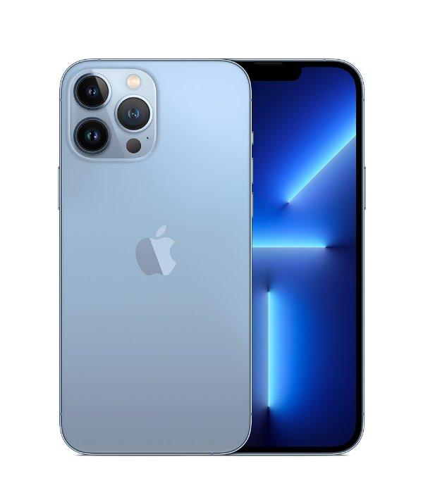 iPhone13Pro 手机