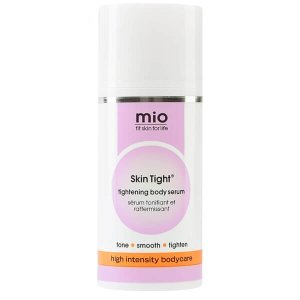 MIO SKINCARESkin Tight Body Serum (100ml)