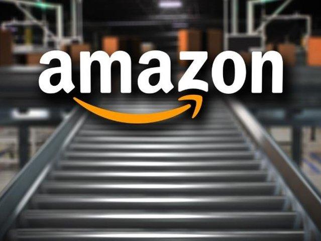 玩转Amazon   这12个亚马...