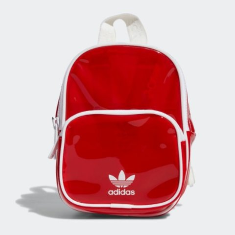 Up to 50% Offadidas Accessories Sale