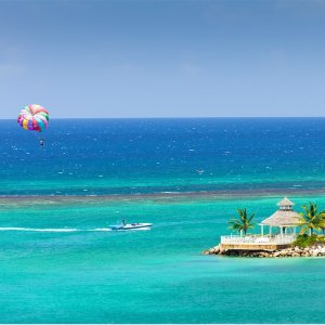 From $330Western Caribbean Cruises Discount