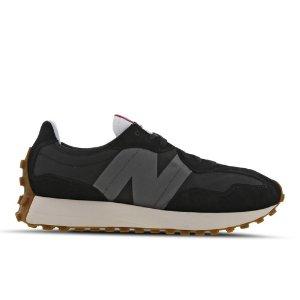 New Balance 327 复古运动鞋