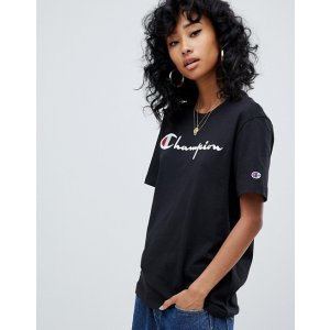 release date website for discount online store Ending Soon: Champion Clothing, Shoes and Accessories Sale ...