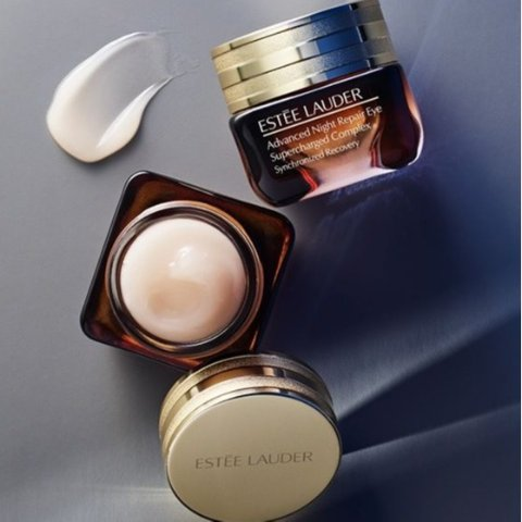 低至$7.99补货:雅诗兰黛 精选美妆护肤热卖 小棕瓶眼霜补货