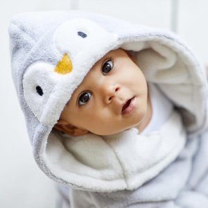 20% OffMy 1st Years Personalized Baby Items Penguin Selection Sale