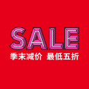 美妆7折+时尚品5折, 原价低于美国手慢无:Selfridges 美妆、大牌时尚、家居等大促 Faye $620