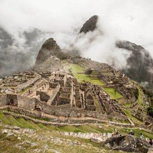 南美15各国精品行程9折起一帖看懂中国护照或绿卡什么情况可以免签玩遍南美15国