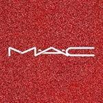 7.5折起 精选产品低至6折最后一天:M.A.C 全场彩妆大促 收经典子弹头、阿拉丁系列新品