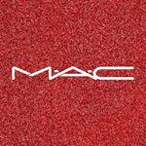 无门槛8折 + 精选产品6折起M.A.C 全场彩妆大促 收经典子弹头、新品阿拉丁系列