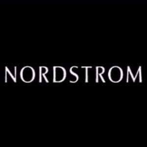 Up to 50% Off + Extra 20% Off Cyber 5 Markdowns and Special Savings @ Nordstrom