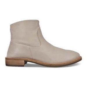 ECCO踝靴