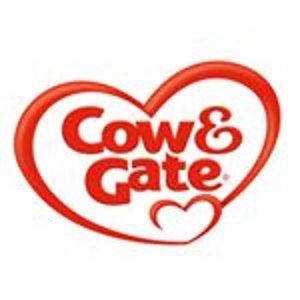 £9/罐 同款国内122元/罐Cow&Gate 英国牛栏奶粉 爱尔兰牧场的安全奶源