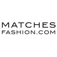 折扣升级:MATCHESFASHION.COM 精选美包、美鞋、配饰热卖