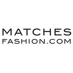 低至3折 脏鹅码全速收降价 + 上新:MATCHESFASHION.COM 精选美包、美鞋、配饰热卖