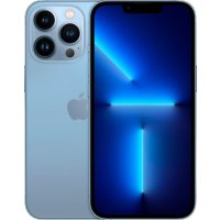 iPhone 13 Pro 5G 128GB T-Mobile