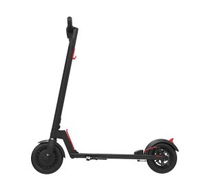 $299GOTRAX GXL Commuting Electric Scooter