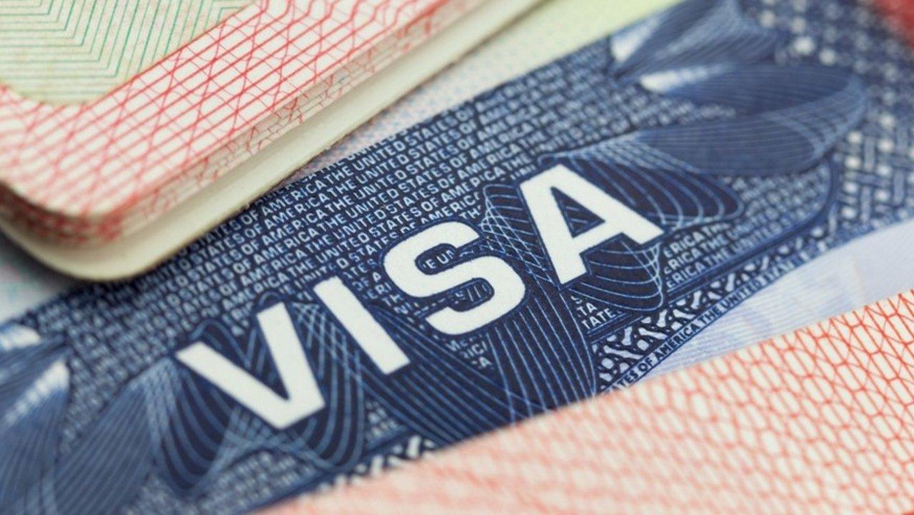 申请美国签证流程详解!B1/B2如何办理,注意事项一贴详解!