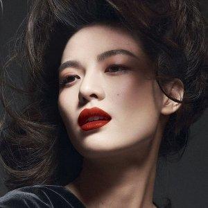 从经典红管到贵妇面霜 不入手怕你后悔莫及Giorgio Armani Beauty 不容错过的十大明星产品推荐