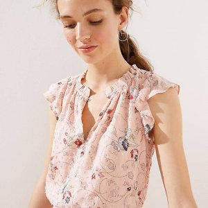 50% OffLOFT Select Women's Clothes on Sale