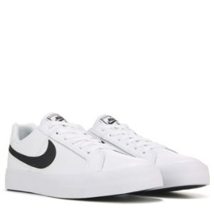 Nike第二件5折Men's Court Royale AC Sneaker