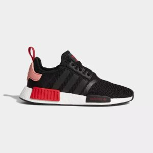 ec4274ef68d Up to  100 Off NMD Sale   adidas
