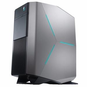 $1899.99(原价$2799.99)全新 Alienware Aurora (8代i7,GTX 1070,16GB,2TB) 促销