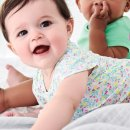 Get $10 for Every $25 + Up to 70% Off + Extra 20% off $40+ Biggest Baby Sale of the Year @Carter's