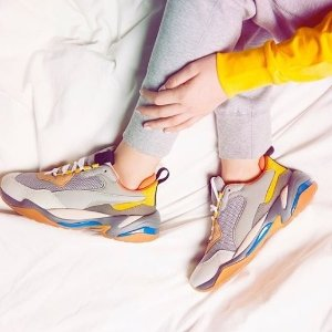 Extra 40% OffShoes Sale @ Puma