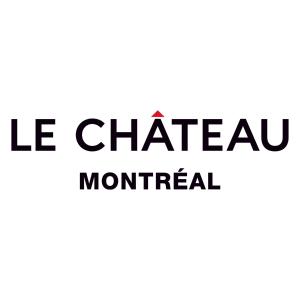 低至1折 多伦多本周清仓Le Chateau 关店清仓,职业装OL们本周末约去看看哦