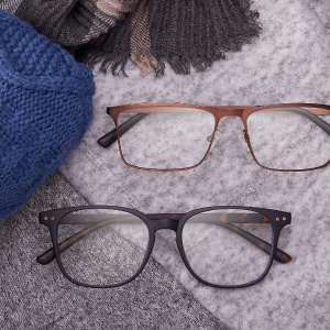 Up to 30% Off Glasses Frames and Lens @Zenni Optical