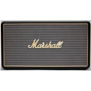 Marshall蓝牙音箱
