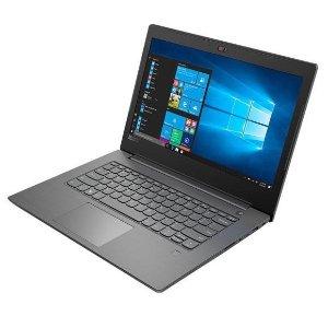 Lenovo V330 Laptop (Ryzen 5 2500U, Vega 8, 8GB, 256GB)