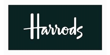 Harrods US (CA)