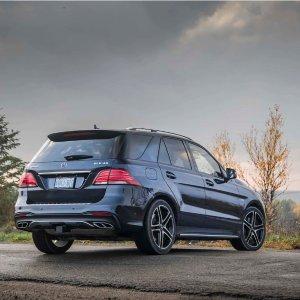 超多好车源 GLE350 $3.9万二手车市场 线上淘全美 现已推出无信用贷款