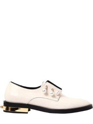 Colliac 单鞋