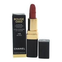 Chanel 唇膏 0.12oz #468 Michele Rouge Coco Ultra Hydrating Lip Colour