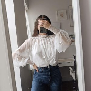30% Off+Free ShippingLast Day: French Connection Sitewide Clothing Sale