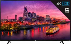$499.99TCL 55