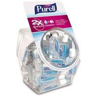 Purell 手部杀菌消毒液 36个