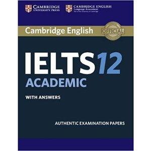 认真刷题才能顺利屠鸭哦Cambridge IELTS 剑桥雅思考试资料全真试题11-14
