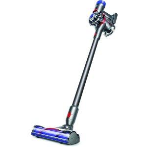 DysonV7 Origin Cordless Vacuum